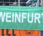 Schweinfurt (gedruckt)
