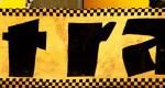 Ultras (Dynamo Dresden)