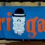 Brigada (Siegena)