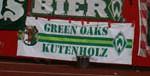 Green Oaks Kutenholz
