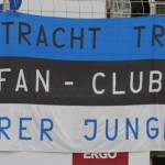 Fan-Club Trierer Jungen 82