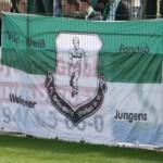 Grün-Weiß Fanclub Wolfener Jungens