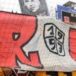RK 1997 (Red Kaos)