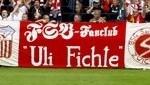 "FSV-Fanclub ""Uli Fichte"""