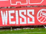 Rot Weiss Ahlen (groß)