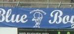 Blue Boys Aschaffenburg