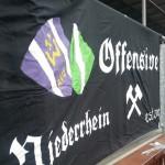 Offensive Niederrhein