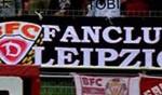 Fanclub Leipzig