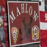 Mahlow