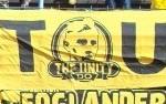 TU (The Unity)