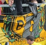 Amateure (Borussia Dortmund)