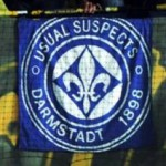 Usual Suspects Darmstadt 1898