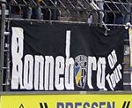 Ronneburg on Tour