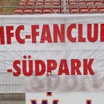 HFC-Fanclub – Südpark