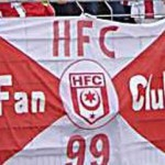 HFC Fan Club 99