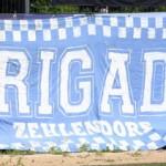 Brigade Zehlendorf