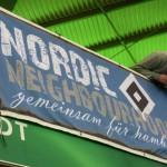 Nordic Neighbourhood