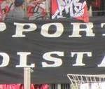 Supporters Ingolstadt (schwarz)