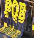 PQB Koblenz