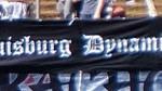 Duisburg Dynamites