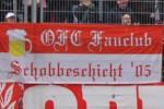 OFC Fanclub Schobbeschicht '05