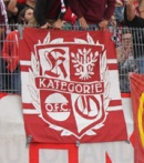 KO (Kategorie Offenbach)
