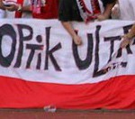 Optik Ultras