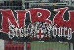 NBU Freiburg (Natural Burn Ultras)