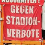 Gegen Stadionverbote (Freiburg)