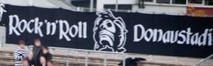 Rock'n'Roll Donaustadion