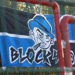 Block 4840