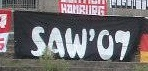 SAW'07 (Supporters Anker Wismar)