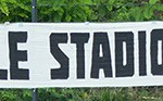 Gegen alle Stadionverbote (Aalen)