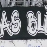 Ultras Black Side