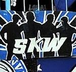 SKW (Sektion Wittekind)