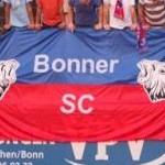 Bonner SC (blau-rot)