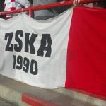 ZSKA 1990 (Zum Saufen kommen alle)