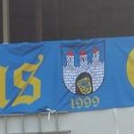 Ultras Celle