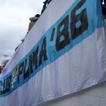 Fanclub Puma '86