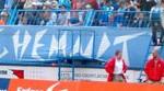 Ultras Chemnitz 1999 (groß=