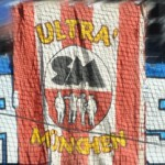 Ultra' München