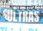 Ultras (FSV Frankfurt)