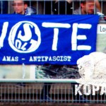 Zwote (Schalke)
