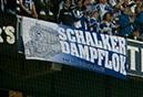 Schalker Dampflok