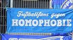Fußballfans gegen Homophobie (Goslar)