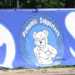 DS – Dynamic Supporters Berlin 05