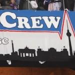 HBSC Crew '08 (mit Pulsschlag)