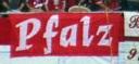 Pfalz (rot)
