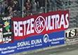 Betze Ultras