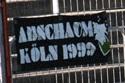 Abschaum Köln 1999